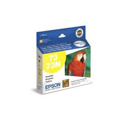 CART EP-C79/CX3900/4900 AMARILL