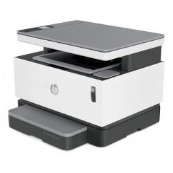 Impresora Multifunción HP Laser Neverstop 1200w