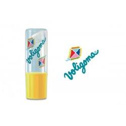 Adhesivo sintético Voligoma 50ml