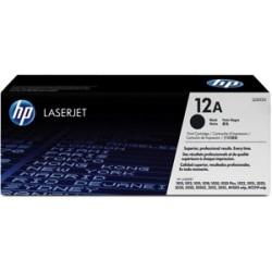 Toner Laserjet 1022 Original