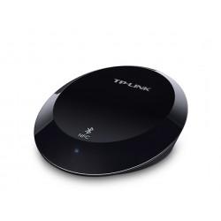 Receptor Bluetooth Para Audio Tp-link Ha100