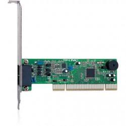 Tarjeta Modem FAX 56K TP-LINK TM-IP5600
